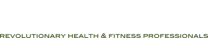 Personal Training Christchurch - Revitup Health and Fitness