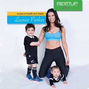 Fit Mums Bootcamp
